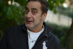 Sidney Zaoui 83