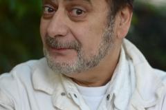 Sidney Zaoui 81