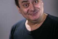 Sidney Zaoui 48