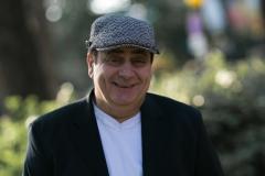 Sidney Zaoui 51