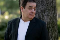 Sidney Zaoui 57