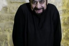 Sidney Zaoui 65