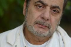 Sidney Zaoui 78