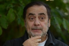 Sidney Zaoui 82