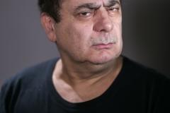 Sidney Zaoui 50