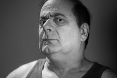 Sidney Zaoui 52