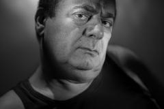 Sidney Zaoui 54