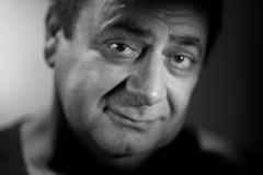Sidney Zaoui 55
