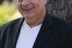 Sidney Zaoui 56