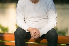 Sidney Zaoui 59