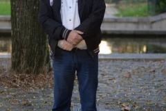 Sidney Zaoui 86