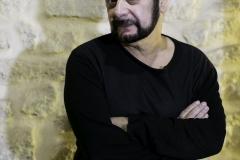 Sidney Zaoui 64