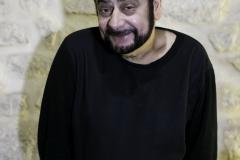 Sidney Zaoui 66