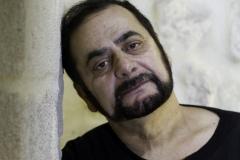 Sidney Zaoui 67