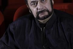 Sidney Zaoui 71